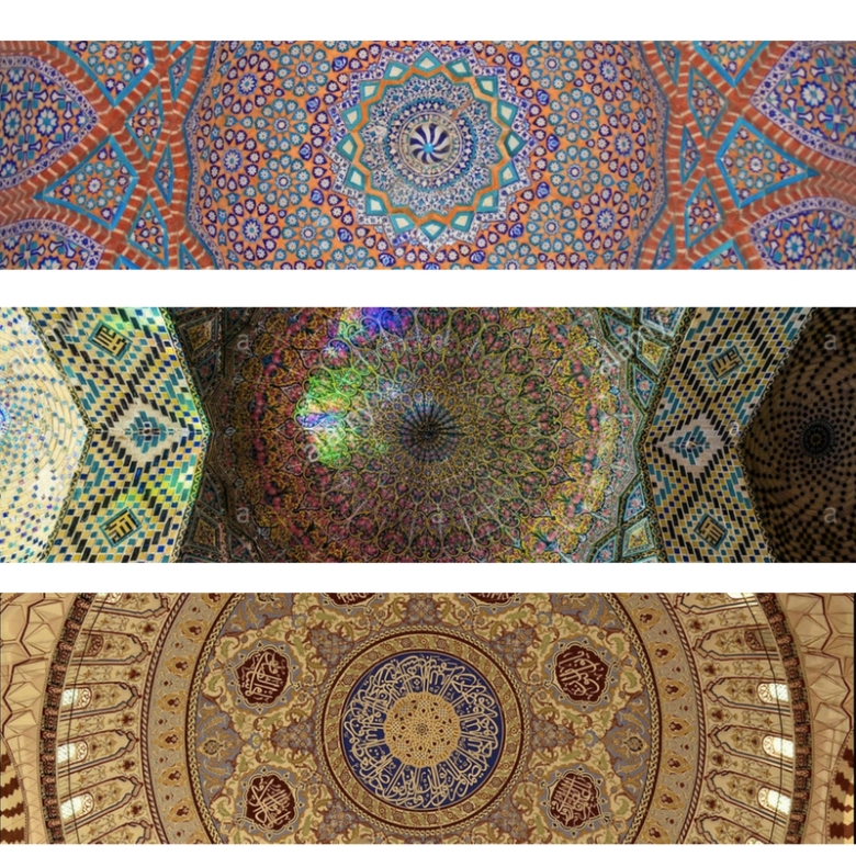 mosque roofs design.jpg